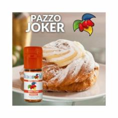 Flavourart Flavour PAZZO JOKER