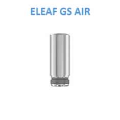 Eleaf GS Air Drip Tip