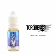 Halo - Torque 56 10ml - Υγρό αναπλήρωσης ηλεκτρονικού τσιγάρου