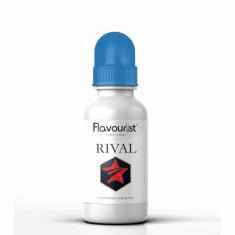 Flavourist Flavour Rival
