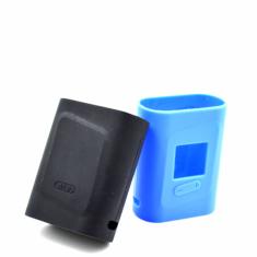Smok AL85 - Θήκη Σιλικόνης