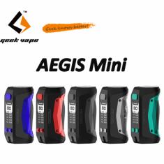 GeekVape AEGIS Mini Box Mod