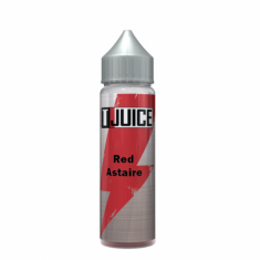 T-Juice Red Astaire Flavour Shots