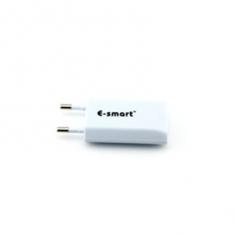 Kanger e-Smart Charger - Φορτιστής τοίχου