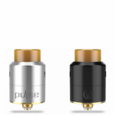 Vandy Vape - PULSE 22 BF-RDA