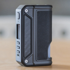 Lost Vape - Therion BF DNA 75C Squonk Mod