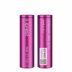 Efest IMR 21700 3700mah 35A Battery