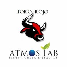 Atmos Lab - Toro Rojo Flavour 10ml