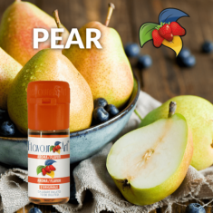 Flavourart Flavour PEAR