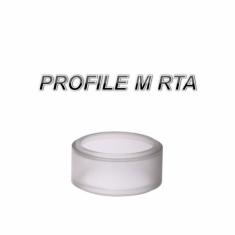 Wotofo Profile M RTA - Glass