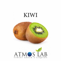 Atmos Lab - Kiwi Flavour 10ml