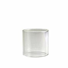 Vaporesso Veco Tank - Replacement Glass Tube