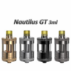 Aspire Nautilus GT (3ml)