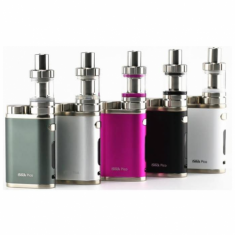 Eleaf iStick Pico - Full Kit