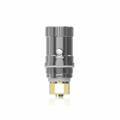Eleaf ECR Head - RBA for MELO 2, MELO 3 and iJust 2 atomizer