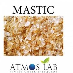 Atmos Lab - Mastic Flavour 10ml