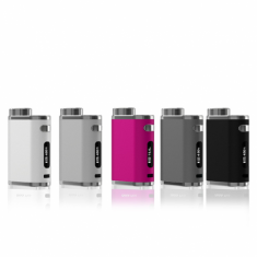 Eleaf iStick Pico - Express Kit
