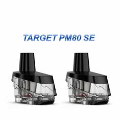 Vaporesso Target PM80 SE - Ανταλλακτικό Pod 4ml