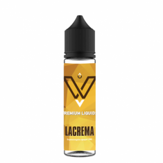 VNV Shake and Vape - LACREMA
