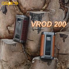 Aspire VROD 200 MOD
