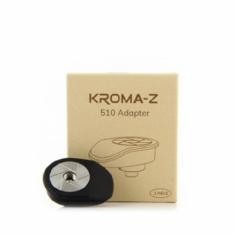 Innokin Kroma Z 510 adapter