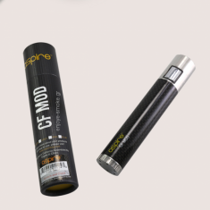 Aspire CF MOD Battery by Eigate