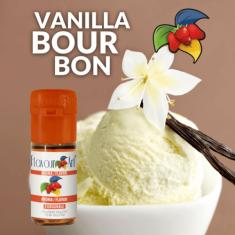 FlavourArt Flavour Vanilla Bourbon