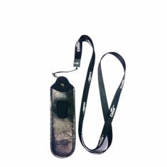 Eleaf Leather Case - Κρεμαστή Θήκη Λαιμού