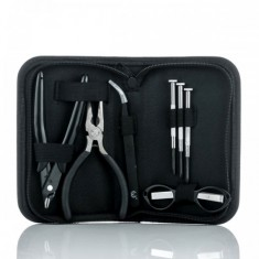 Vandy Vape - Tool kit