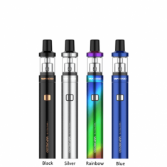 Vaporesso VM Stick 18 Kit
