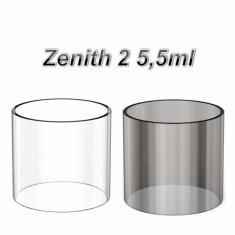 Innokin Zenith 2 Ανταλλακτικό δοχείο 5.5ml
