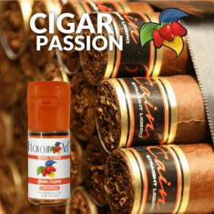 Flavourart Flavour CIGAR PASSION