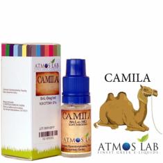 Atmos Lab - CAMILA 10ml