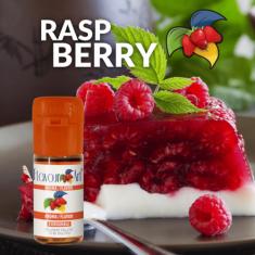 FlavourArt Flavour Raspberry