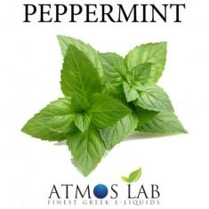 Atmos Lab - Peppermint Flavour 10ml
