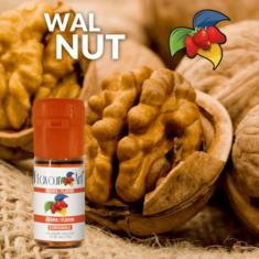 Flavourart Flavour WALNUT