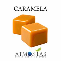 Atmos Lab - Caramela Flavour 10ml