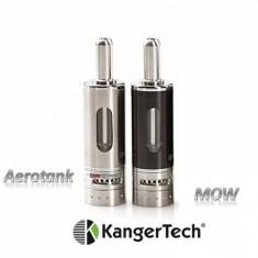 Kanger Aerotank Mow BDC Airflow control