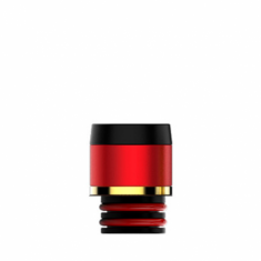 Uwell - Crown III Drip Tip