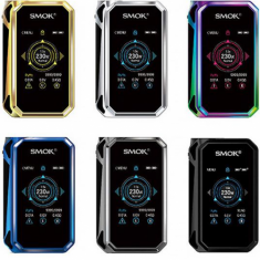 SMOK G-Priv 2 Luxe Edition Battery