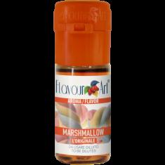 Flavour/Άρωμα Flavourart  MARSHMALLOW