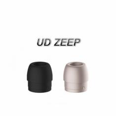 UD ZEEP Top Cap