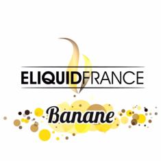 Eliquid France Flavour/Άρωμα - Μπανάνα