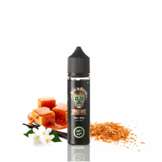 Alpha & Enigma L.A Wild Tobacco (Shake and Vape)