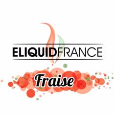 Eliquid France Flavour/Άρωμα - Φράουλα