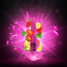 Riot Squad Pink Grenade