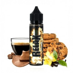 Eliquid France Flavour Shot RELAX