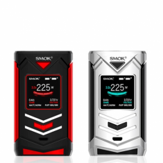 Smok Veneno Box Mod