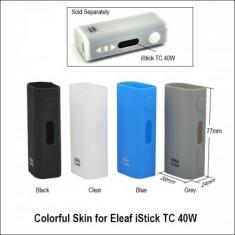 iStick TC 40w - Θήκη Σιλικόνης απο την Eleaf