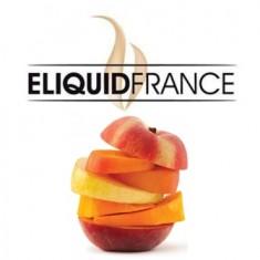 Eliquid France Flavour/Άρωμα - Peach Apricot